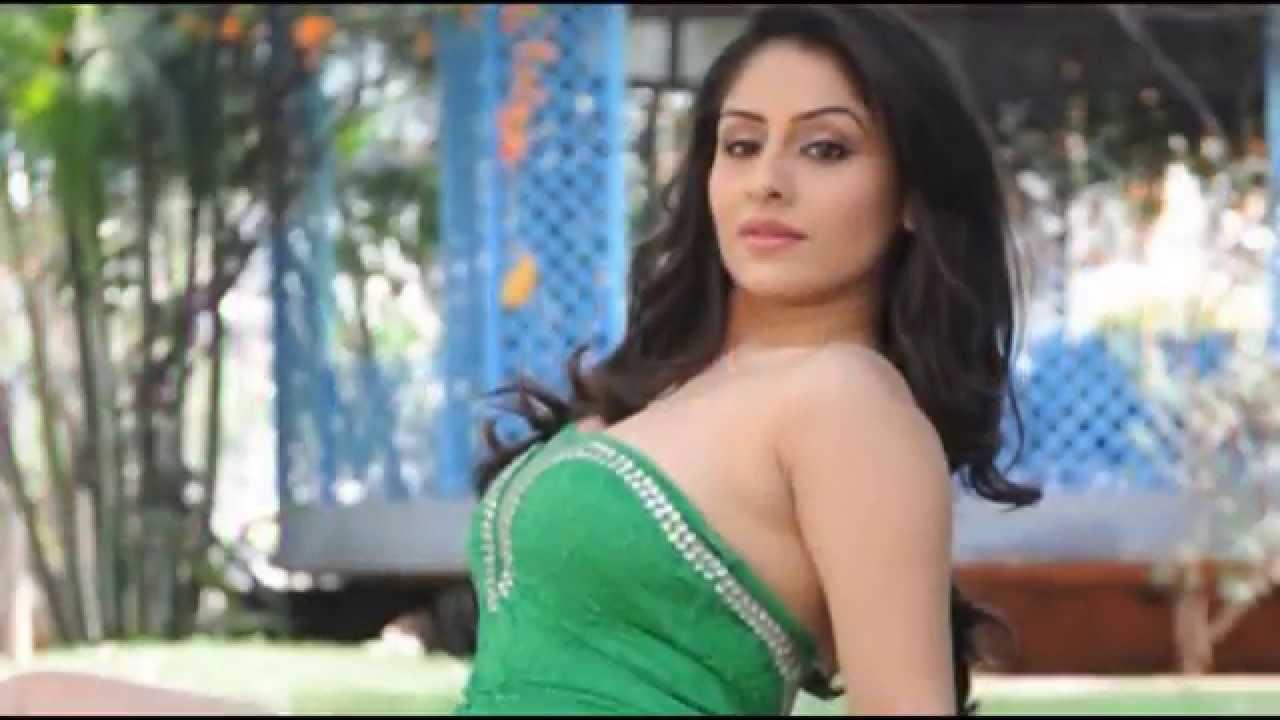 Ass Sexy Ankita Sharma  nude (31 foto), iCloud, swimsuit