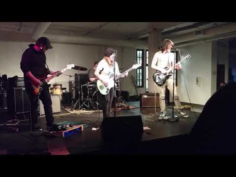 Dead wind live at Kato Public charter school 3/23/19