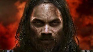 Total War: Attila - Настоящее продолжение? (Обзор)