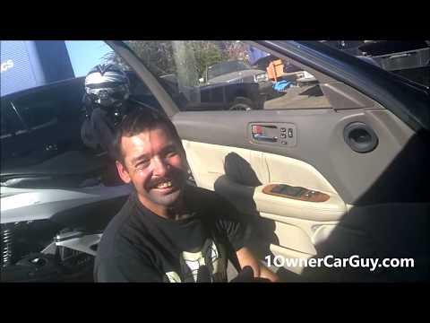 Work Vlog Car Detailing Mechanical Repair & Interior Cleaning