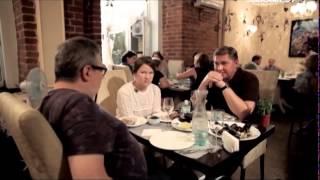 """""""Сделай мне вкусно"""": Заключительная серия"""