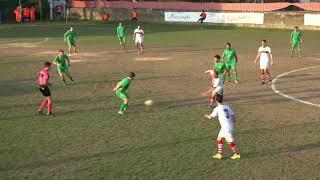 Prima Categoria Girone B Tavola-Montespertoli 0-0