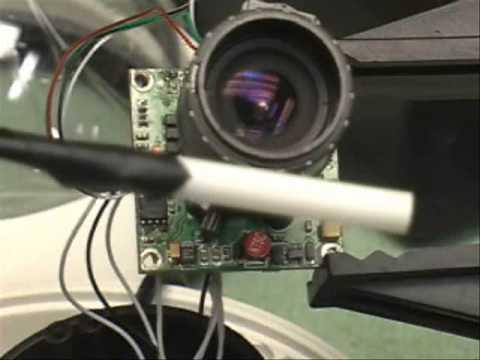 ccd camera repair ccd camera repair