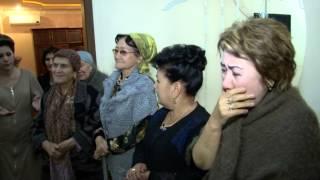 Узбекская свадьба в Ташкенте.-18