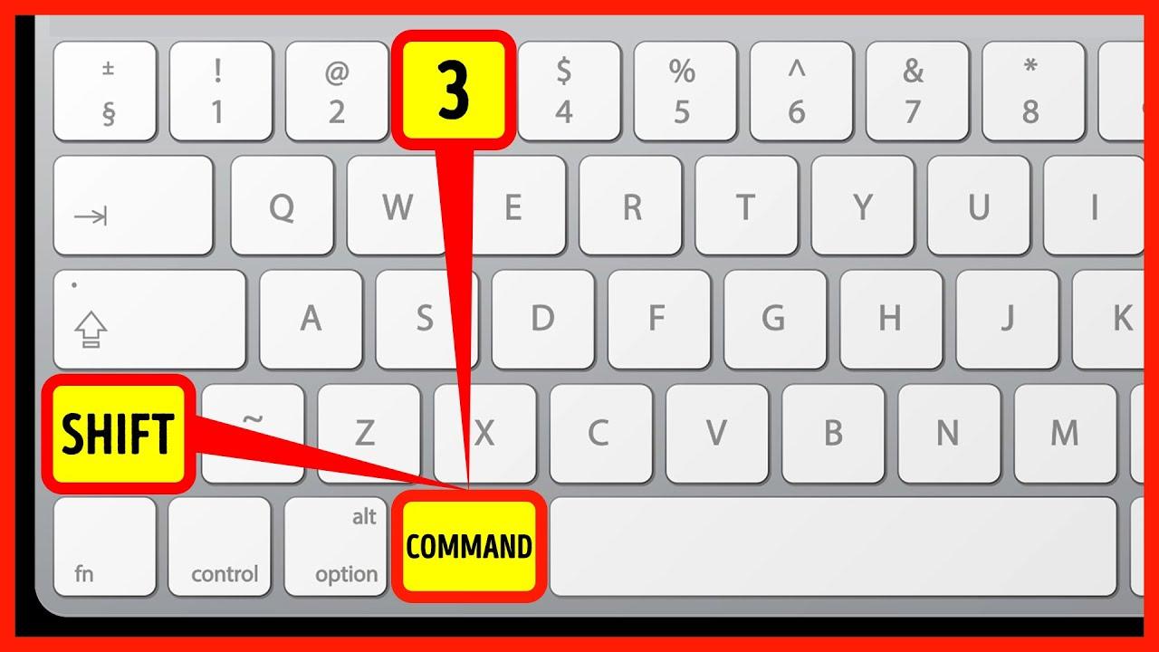 Учитель в школе заметил, что вы бездельничаете? Скорее используйте это сочетание клавиш!