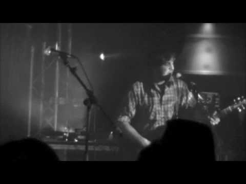 SIX ORGANS OF ADMITTANCE_anesthesia_live@ATP TEN YEARS mp3