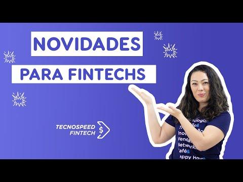 Novidades para Fintechs | Fintech