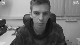 Andrijin blog