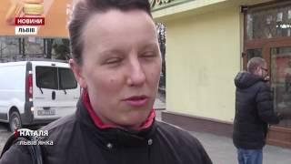 видео Стан Шумахера на сьогодні
