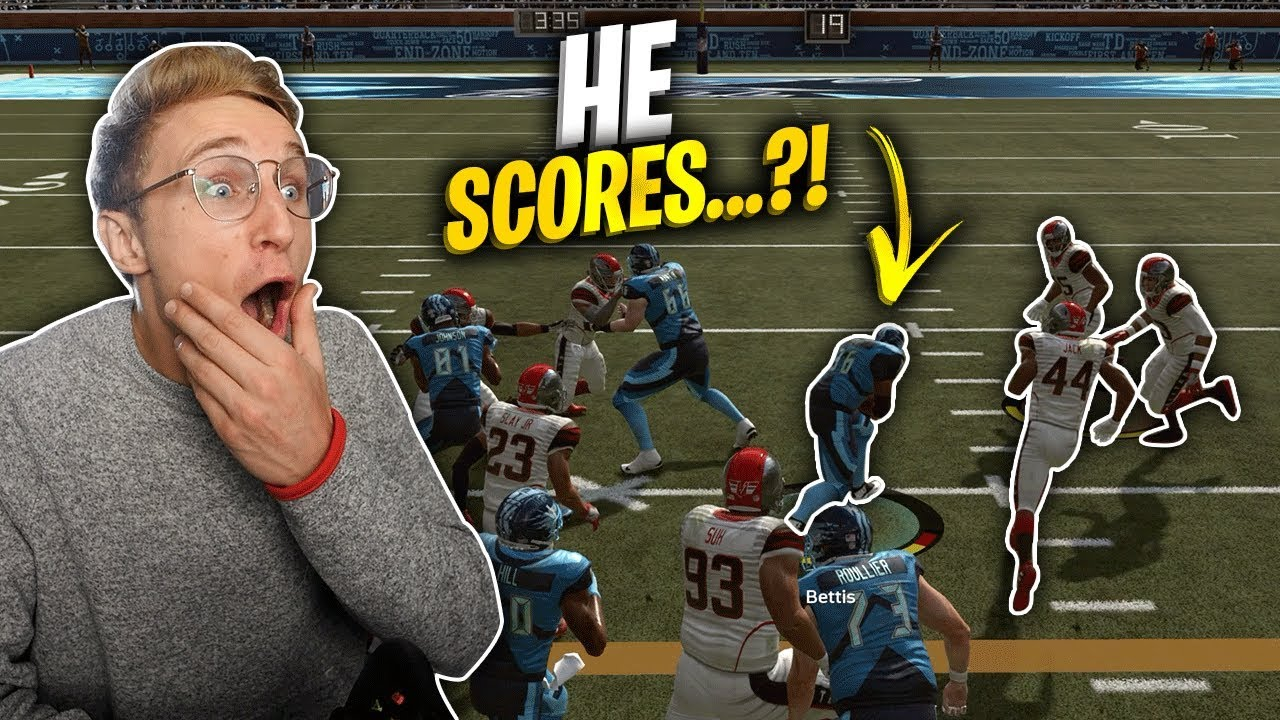 wait-how-he-actually-scores-on-this-play-wheel-of-mut-ep-25