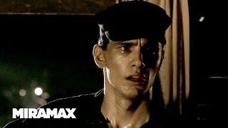The Great Raid   'I Can't Leave Him' (HD) - James Franco, Joseph Fiennes   MIRAMAX