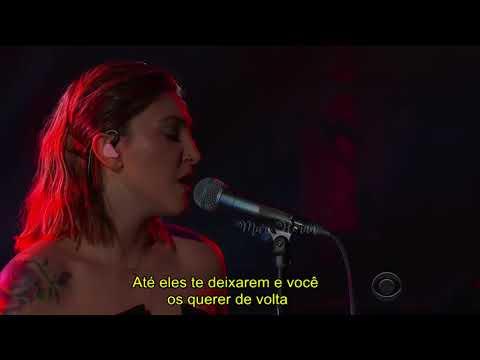 Julia Michaels - Heaven (Tradução/Legendado)