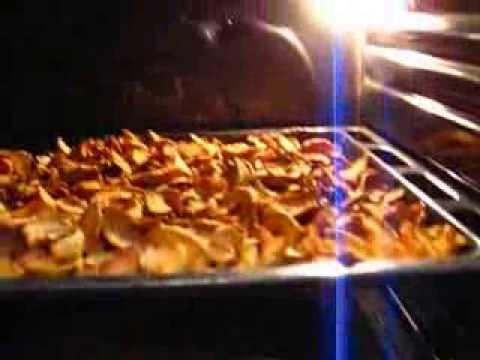 Пэчворк для кухни (36 фото видео-инструкция по шитью)
