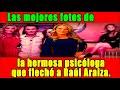 LA ROSA DE GUADALUPE - FANS DE JUSTIN BIEBER - YouTube
