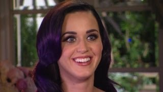 Video Katy Perry Interview 2012:  'Teenage Dream' Singer Discusses Divorce, Parents' Religion, 3D Movie download MP3, 3GP, MP4, WEBM, AVI, FLV Desember 2017