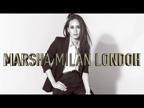 Marsha Milan Londoh - Hanya Untuk Mu