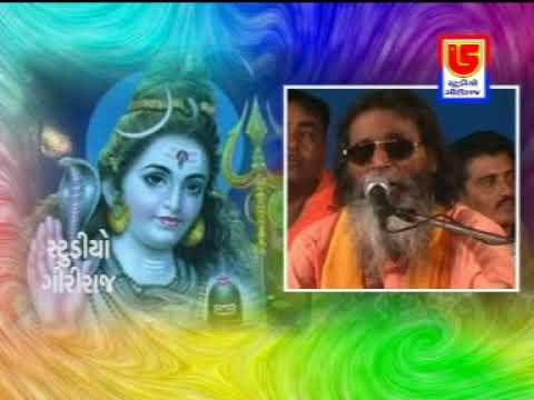 Nagar Me Jogi Aaya || Laxman  Barot || 03-Rana Kandorna