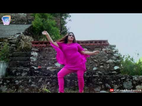 Nadia Gul Sister Best Of Reshama Khan 2019 New Album Coming Soon On CD LAND PRODUCITON thumbnail