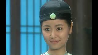 《還珠格格1 MY FAIR PRINCESS I》   第02集(張鐵林, 趙薇, 林心如, 蘇有朋, 周傑, 范冰冰)