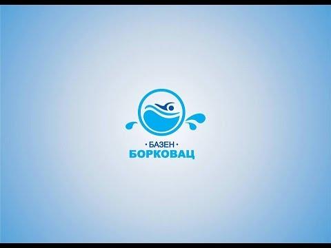 Promotivni video -