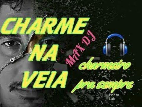 CHARME NA VEIA BY MAX DJ