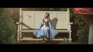 Derby Theatre - Alice in Wonderland - Drink Me