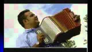 cuando te vayas - los inquietos del vallenato - letra