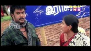 Guru Sishyulu Telugu Full Length Movie Part 8