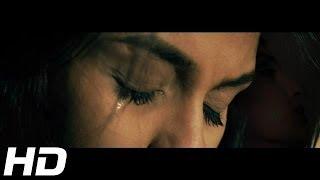 Judaiyan (Arjun Gill, Prabh Near) Mp3 Song Download