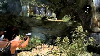 Tomb Raider [ИгроПроходимец] Part 049