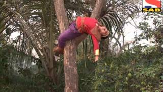 Baal Veer - Episode 108 - 27th February 2013