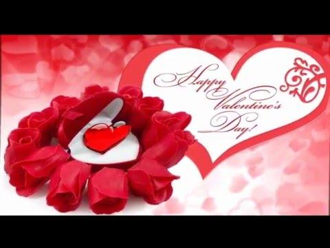 Happy Valentines Day Wishes 2016 Valentine S Day Whatsapp