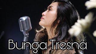 Download lagu Bunga Tresna Versi Akustik ( Dewi Pradewi )
