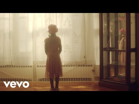 Common - Show Me That You Love ft. Jill Scott, Samora Pinderhughes