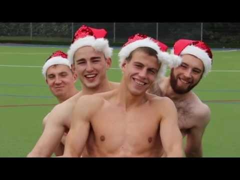Hot Frat Boys Initiate PledgesKaynak: YouTube · Süre: 3 dakika1 saniye
