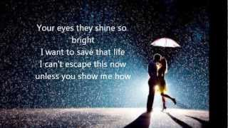 Imagine Dragons-Demons(lyrics)