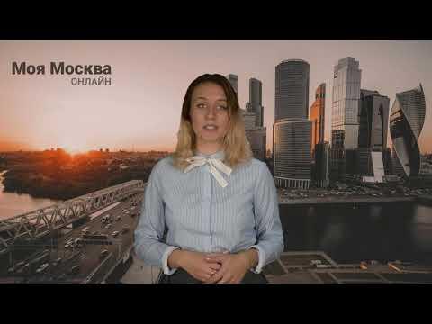 ВТБ в Москве запускает свой виртуальной мобильный оператор