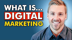 What Is Digital Marketing? And How Does It Work?