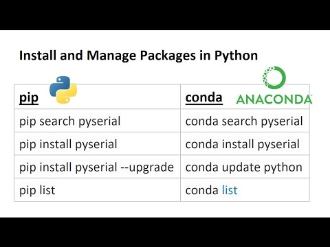 Install Python | Dynamics and Control
