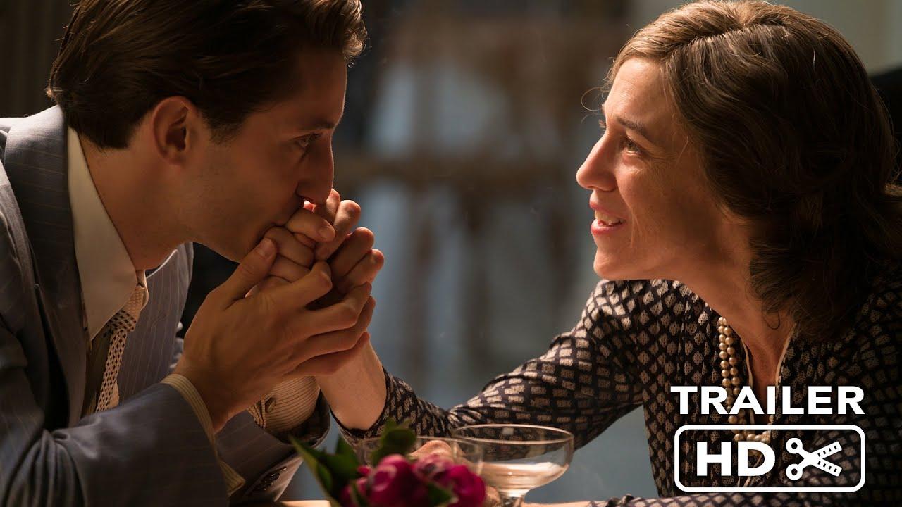 La promessa dell'alba | Trailer italiano ufficiale HD #2