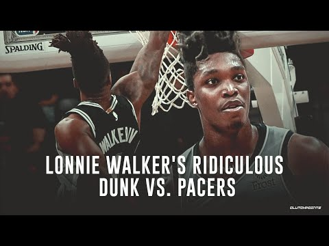 LONNIE SKYWALKER