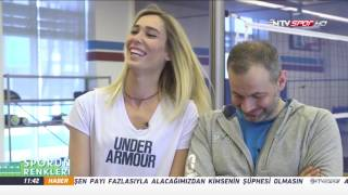 Video Sporun Renkleri 27 Mayıs 2017 download MP3, 3GP, MP4, WEBM, AVI, FLV Desember 2017