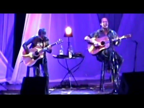 Dave & Tim - 3/31/03 - [Complete] - Miami University - Oxford, OH - [2-Cam] - [IndyMatt/EllisDee]