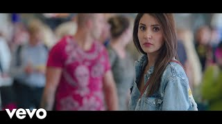 Ghar - Full Song Video | Anushka Sharma | Shah Rukh Khan | Pritam