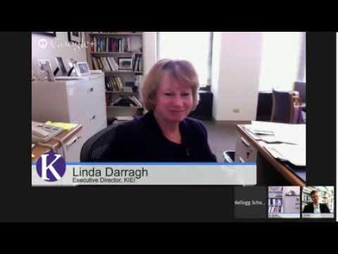 Entrepreneurship and Innovation at Kellogg