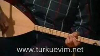 Erdal Erzincan ''dağlar seni''