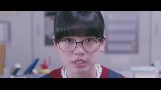 小芝風花が主演を務め神話の里・奈良県葛城地域でオールロケを行った 映...