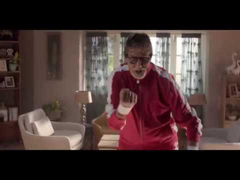 Zandu Swasthyaveda Revitalizer For Daily Health Ayurvedic Tonic For Healthy Ageing Youtube