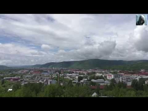 знакомства кемеровская область город березовский