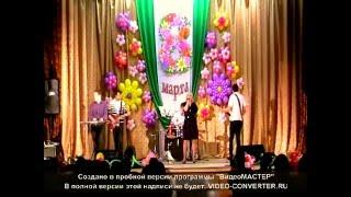 Кавер-группа РАДИаТОР Тамбов